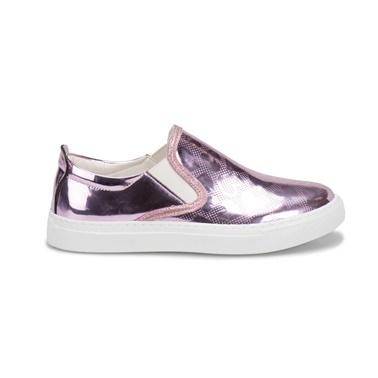 Seven Ayakkabı Pudra